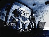 boehse onkelz-gbpic-20